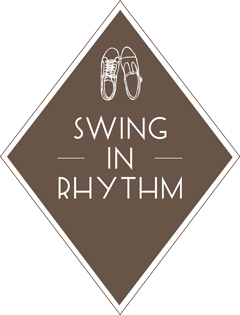 Swing in Rhythm